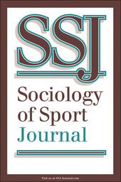 SSJ Online Subscription