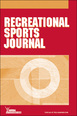 RSJ Online Subscription Cover