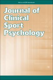 JCSP Online Subscription