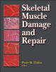 Skeletal Muscle Damage and Repair eBook