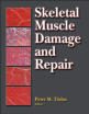 Skeletal Muscle Damage and Repair eBook Cover