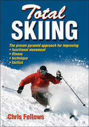 Total Skiing eBook