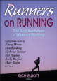 Runners on Running eBook Cover