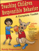 Responsible behavior is increasingly taught in schools