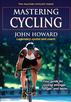 Mastering Cycling eBook