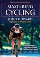 Mastering Cycling eBook Cover