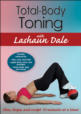 Total-Body Toning with Lashaun Dale DVD Cover