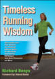 Timeless Running Wisdom eBook Cover