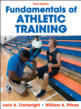 Fundamentals of Athletic Training-3rd Edition Cover