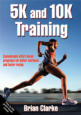 5K and 10K Training eBook Cover