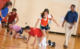 National Physical Activity Plan may spur curriculum innovation