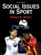 Social Issues in Sport-2nd Edition Cover