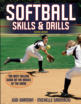 Softball Skills & Drills-2nd Edition Cover