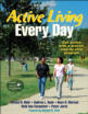 Active Living Every Day With Online Resource-2nd Edition Cover