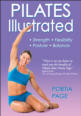 Pilates Illustrated Cover