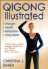 Qigong Illustrated eBook