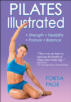 Pilates Illustrated eBook