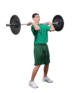 Clearing up misconceptions about strength training