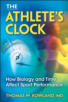 The Athlete's Clock eBook