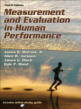 Measurement and Evaluation in Human Performance Online Study Guide-4th Edition Cover