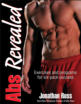 Abs Revealed eBook Cover