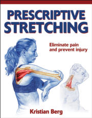 Prescriptive Stretching eBook