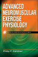 Advanced Neuromuscular Exercise Physiology eBook Cover