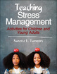 Teaching Stress Management Cover