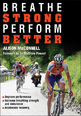 Breathe Strong, Perform Better eBook Cover
