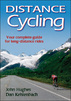 Distance Cycling eBook