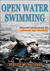 Open Water Swimming eBook