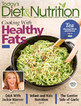 Next-Level Pilates named editor's pick of the week by Today's Diet and Nutrition