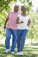 Best Practices: Helping Older Adults Get Moving