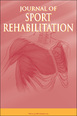Clinical and Translational Science in Sport Rehabilitation