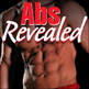 Abs Revealed: The Exercise i-Library Cover