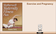 Exercise and Pregnancy Course-T