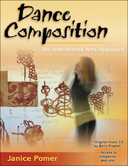 Dance Composition Online Student Resource
