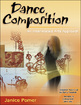 Dance Composition Online Student Resource Cover