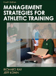 Management Strategies in Athletic Training Image Bank-4th Edition Cover