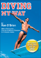 Diving My Way DVD Cover