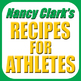 Nancy Clark's Recipes for Athletes Cover