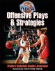 WBCA Offensive Plays & Strategies