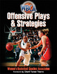 WBCA Offensive Plays & Strategies Cover