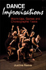 Dance Improvisations eBook