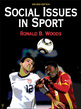Social Issues in Sport Presentation Package-2nd Edition Cover
