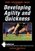 Developing Agility and Quickness eBook