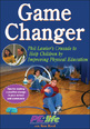 Game Changer eBook Cover