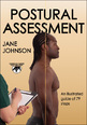 Postural Assessment Cover