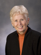 NASSM announces Janet B. Parks Research Grant Award