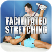 Facilitated Stretching, iPad Version With Video